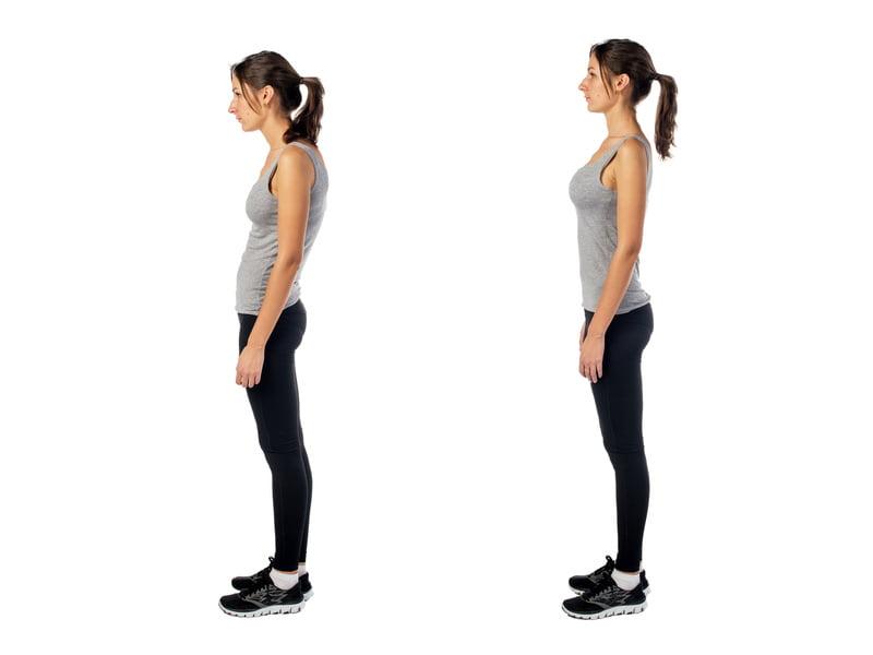 osteopathie-posture